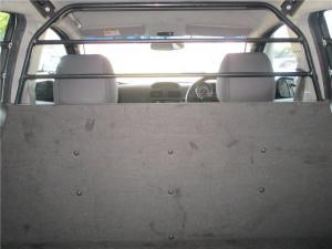 Chevrolet Spark Pronto 1.2P/V - Image 11