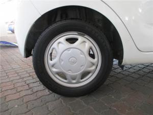 Chevrolet Spark Pronto 1.2P/V - Image 8
