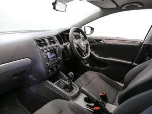 Volkswagen Jetta GP 1.6 Conceptline - Image 8