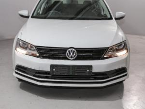 Volkswagen Jetta GP 1.6 Conceptline - Image 9