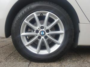 BMW 218i Active Tourer automatic - Image 6
