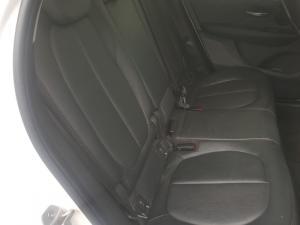 BMW 218i Active Tourer automatic - Image 9