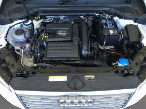 Audi Q2 1.4T FSI Sport Stronic - Image 22