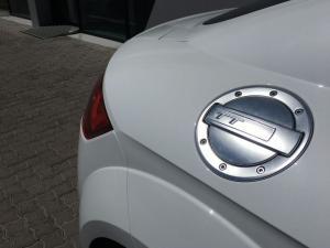 Audi TTS Quattro Coupe S Tronic - Image 13