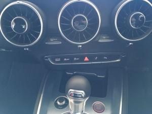 Audi TTS Quattro Coupe S Tronic - Image 16