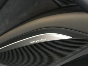Audi TTS Quattro Coupe S Tronic - Image 19