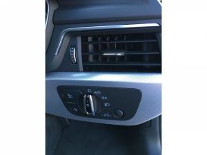Audi A4 2.0T FSI Sport Stronic - Image 18