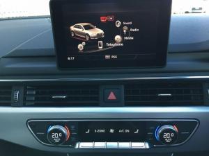 Audi A4 2.0T FSI Sport Stronic - Image 19