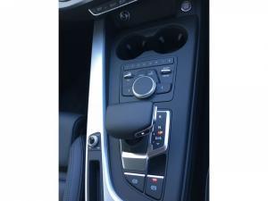 Audi A4 2.0T FSI Sport Stronic - Image 20