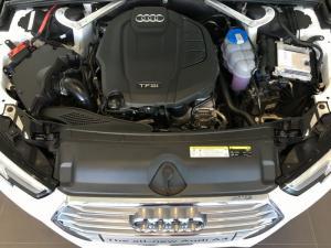 Audi A4 2.0T FSI Sport Stronic - Image 23