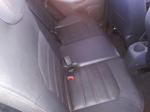 Ford EcoSport 1.5 Titanium auto - Image 12