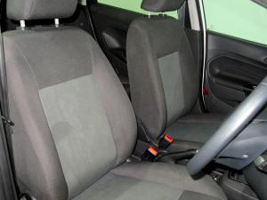 Ford Fiesta 1.4 Ambiente 5 Dr - Image 14