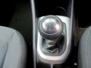 Kia RIO1.4 automatic - Image 14