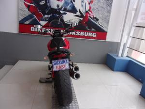 Ducati Diavel Diavel - Image 7