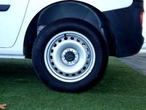 Renault Kangoo 1.6i ExpressP/V - Image 11