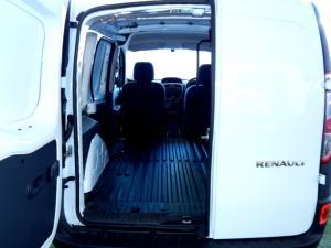 Renault Kangoo 1.6i ExpressP/V - Image 15