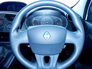 Renault Kangoo 1.6i ExpressP/V - Image 18