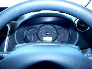 Renault Kangoo 1.6i ExpressP/V - Image 19