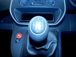 Renault Kangoo 1.6i ExpressP/V - Image 21