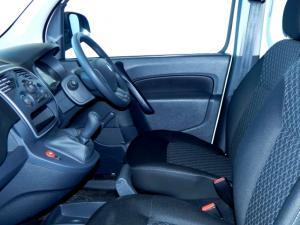 Renault Kangoo 1.6i ExpressP/V - Image 23