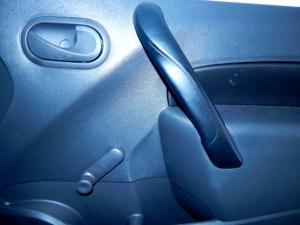 Renault Kangoo 1.6i ExpressP/V - Image 24