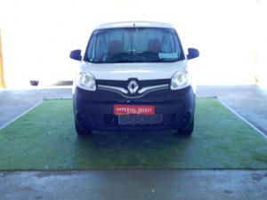 Renault Kangoo 1.6i ExpressP/V - Image 2