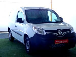 Renault Kangoo 1.6i ExpressP/V - Image 6