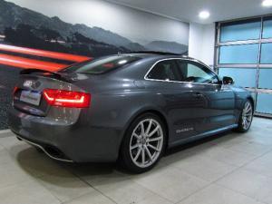 Audi RS5 Coupe Quattro Stronic - Image 2