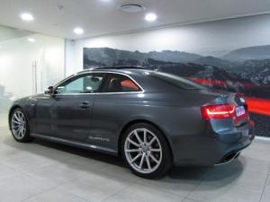 Audi RS5 Coupe Quattro Stronic - Image 4