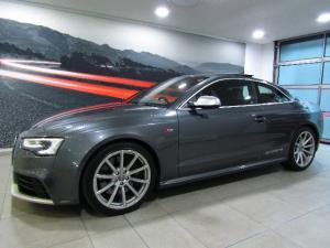Audi RS5 Coupe Quattro Stronic - Image 5