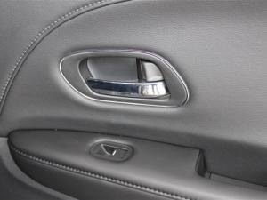 Honda HR-V 1.8 Elegance CVT - Image 13