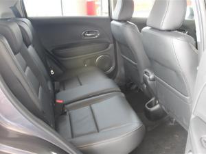 Honda HR-V 1.8 Elegance CVT - Image 14