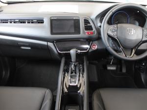 Honda HR-V 1.8 Elegance CVT - Image 15