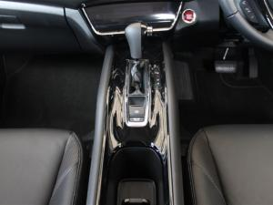 Honda HR-V 1.8 Elegance CVT - Image 17