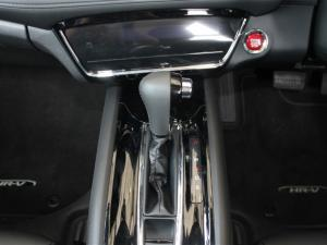 Honda HR-V 1.8 Elegance CVT - Image 18