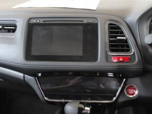 Honda HR-V 1.8 Elegance CVT - Image 19