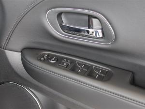 Honda HR-V 1.8 Elegance CVT - Image 20