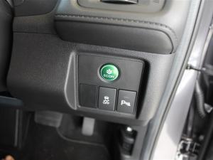 Honda HR-V 1.8 Elegance CVT - Image 21