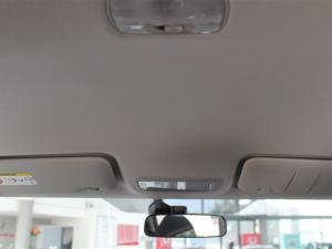 Honda HR-V 1.8 Elegance CVT - Image 22