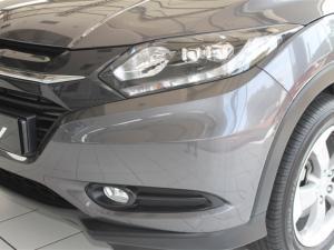Honda HR-V 1.8 Elegance CVT - Image 4