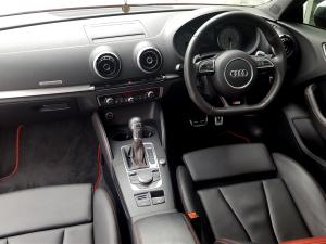Audi S3 Stronic 3-Door - Image 6