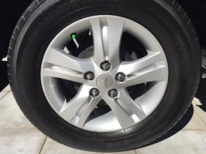 Daihatsu Terios 1.5 4x4 - Image 6