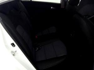 Kia Cerato 1.6 EX - Image 15