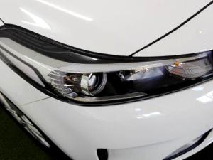 Kia Cerato 1.6 EX - Image 18