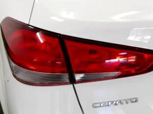 Kia Cerato 1.6 EX - Image 19