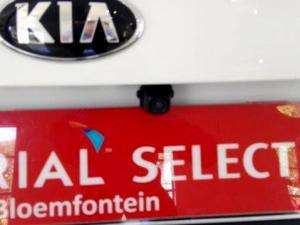 Kia Cerato 1.6 EX - Image 22