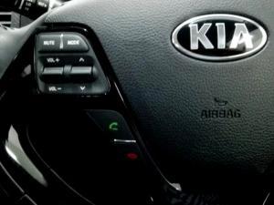 Kia Cerato 1.6 EX - Image 25