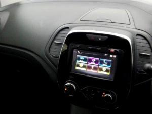 Renault Captur 1.2T Dynamique 5-Door - Image 11