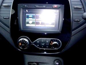 Renault Captur 1.2T Dynamique 5-Door - Image 20
