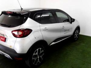 Renault Captur 1.2T Dynamique 5-Door - Image 22